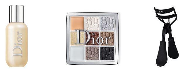 Retina dior3