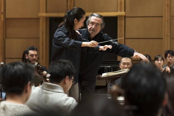 Retina 2019.03.29riccardo muti italian opera academy in tokyo c                    dsc0923