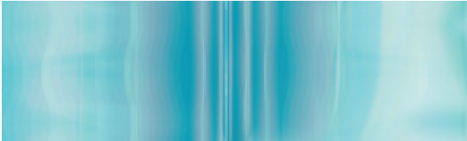 Retina sub2