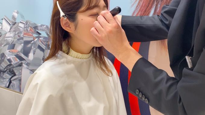 Retina           2019 12 11 16.56.41